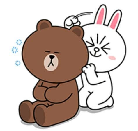 Brown Cony Line 120 best images about brown cony on moon magic merry and cellphone