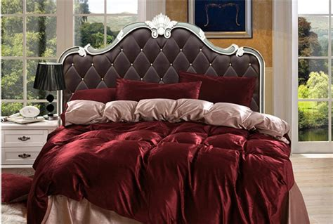 king size flannel comforter supper soft winter bedding flannel bedding queen size