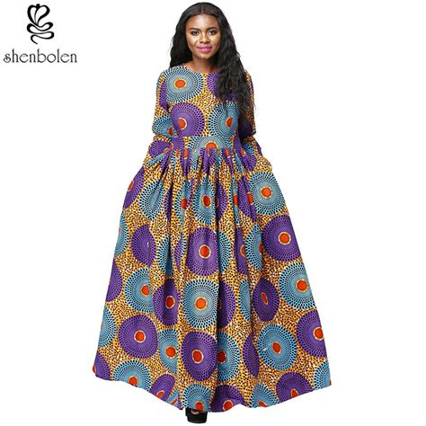 african print clothing for ladies 2017 african print dresses for women dashiki dress robe