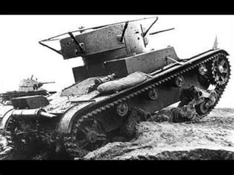 t 26 133 world war photos russian t26 tank youtube