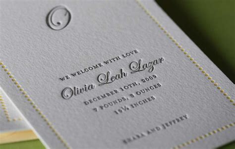 Wedding Card New Zealand by Personalised Wedding Invitations Nz Chatterzoom