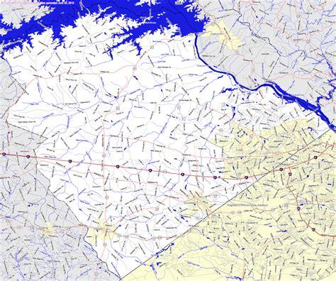 Columbia County Ga Search Landmarkhunter Columbia County