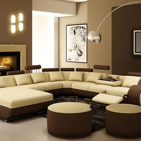living room lounge miami 775 home and garden photo living room white sun around long inside gauteng chaise