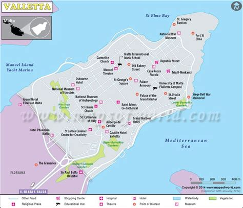 ta airport map 18 best images about malta project on traditional turismo and discount cruises