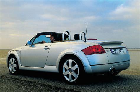 audi tt turbo specs audi tt roadster 1 8 5v turbo 180 pk mk1 2002 parts