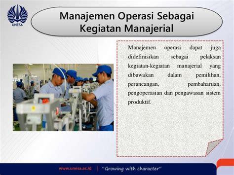 strategi layout manajemen operasi manajemen produksi dan pemasaran fix