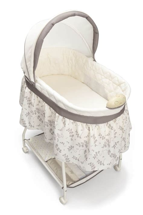 is a crib mattress the same as a toddler mattress 100 is a crib mattress the same as a toddler mattress