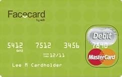 best prepaid debit card for college students list of student prepaid and debit cards