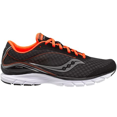 athletic shoes for bunions how i complicated my today buying running shoes for