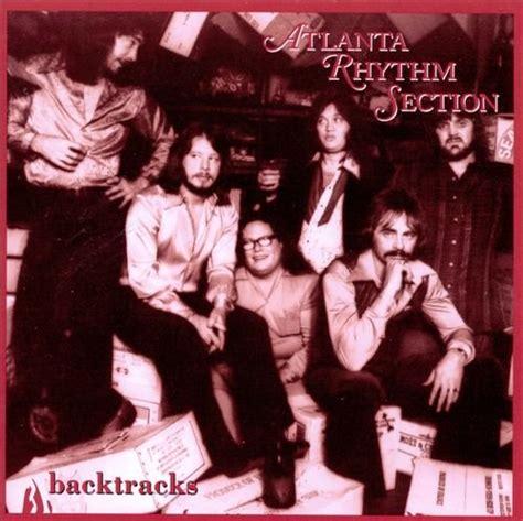 atlanta rhythm section wiki atlanta rhythm section so in to you listen watch