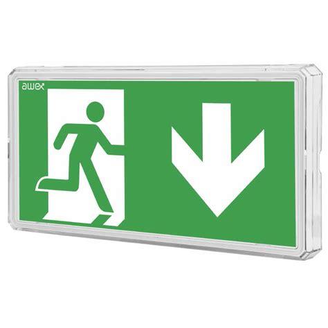 Exit A modus exit