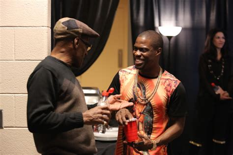 kevin hart father kevin hart nation behind the scenes kevin hart nation