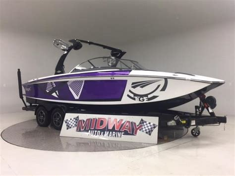 tige boats rz2 price tig 233 rz2 review boats