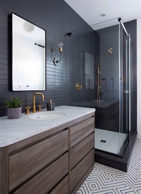 small bathroom mirror ideas 2018 ideas de decoraci 243 n y dise 241 o para el hogar el124