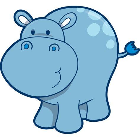imagenes infantiles hipopotamo vinilo hipop 243 tamo 2 pegatinas beb 233 deco soon