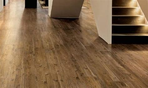 wood like tile tile that looks like wood best wood look tile reviews