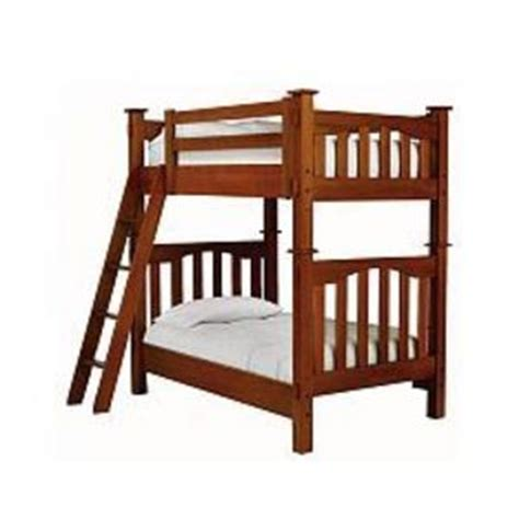 Pottery Barn Kendall Bunk Bed Pottery Barn Kendall Bunk Beds Reviews Viewpoints