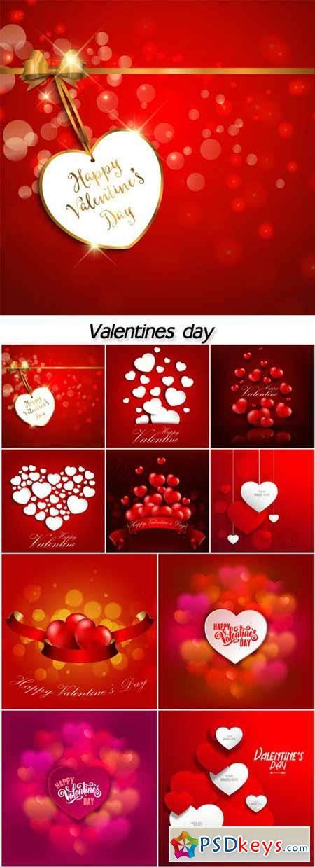 valentines day torrent valentines day label background 187 free