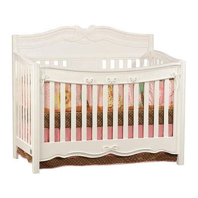 Disney Princess Enchanted Convertible Crib White Disney Princess Convertible Crib