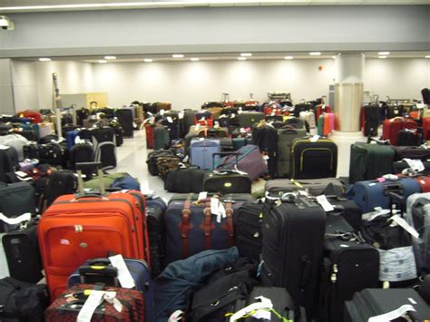 united baggage lost 28 images baggage compensation lost luggage credit card protection and the lack of