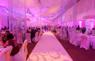 asian wedding venues in south speciality south asian indian weddings chateau impney