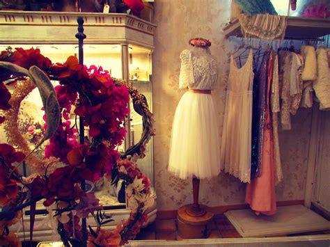 Dresses Shop by L Arca Barcelona Bridal Shop Made Kate Winslet S Titanic