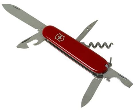 victorinox swiss army knife price victorinox swiss army knife spartan comment and review