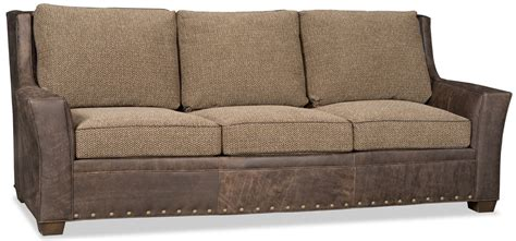 herringbone sofa leather and herringbone sofa