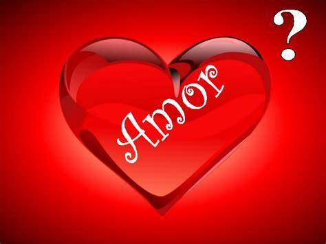 Imagenes Animadas Del Valor Amor | valor amor