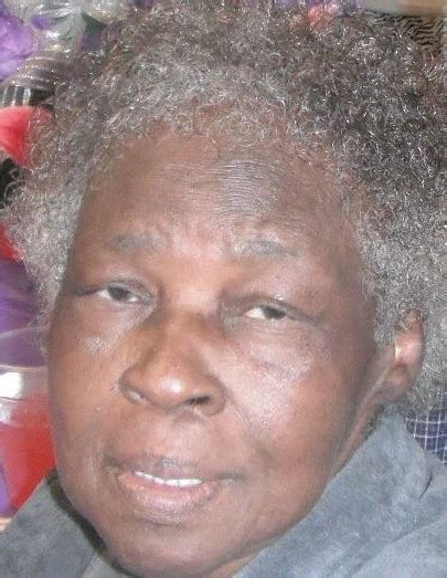 obituary for iola cofield send flowers