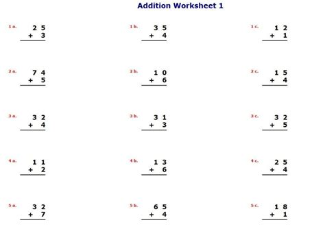 printable math worksheets geometry free printable math worksheets sheets 1 free math