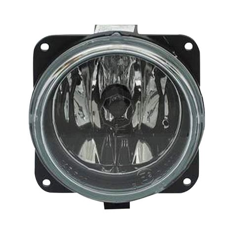 ford escape fog light tyc 174 ford escape 2005 2006 replacement fog light