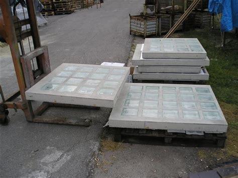 piastrelle vetrocemento prezzo vetrocemento pavimenti per esterni costo
