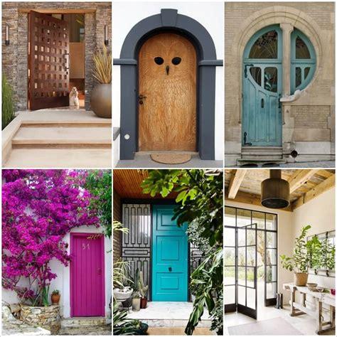 50 modern front door designs 50 stunning and cool front door designs