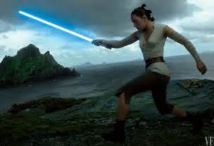 Vanity Fair Wars Update Vanity Fair Reveals Wars The Last Jedi