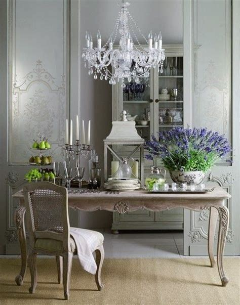 french home design blogs south shore decorating blog french country pinterest