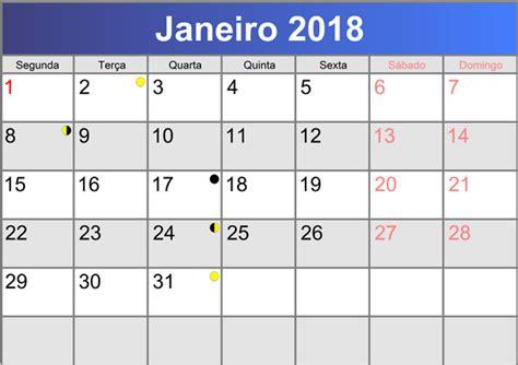 Calendario Novembro 2018 Calend 193 2018 Feriados E Datas Comemorativas 2018