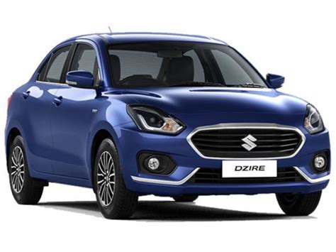 Auto Matic Car by Best Automatic Cars In India 2018 Top 10 Automatic Cars