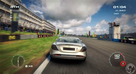 free racing full version games download free download pc games full crack free download grid 2