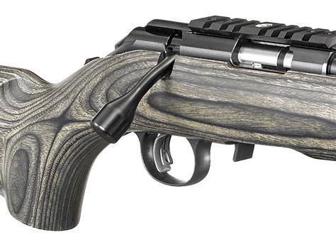 ruger products ruger 174 ruger american rimfire 174 target bolt rifle models