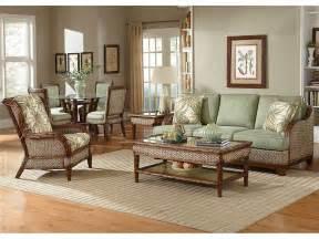 living room furniture fort myers fl capris living room set 695 living series matter brothers