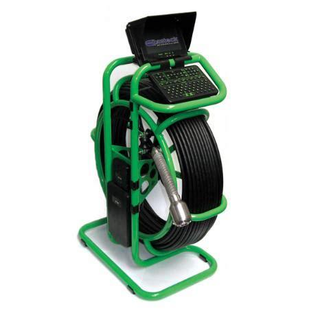O Brien Plumbing Supply by Darren O Brien Plumbing Roofing Plumbers Gas Fitters