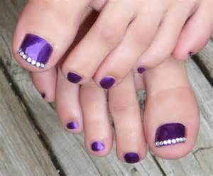 pedicure ideas for spring joy studio design gallery