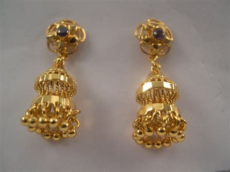 Gold Jewellery by 1 Gram Gold Jewellery