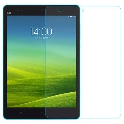 Zilla 25d Tempered Glass Protection Screen For Xiaomi Mi5s zilla 2 5d tempered glass curved edge 9h 0 4mm for xiaomi