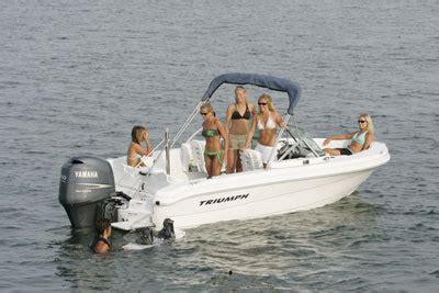 triumph boats parts research triumph on iboats