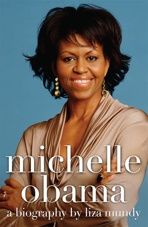michelle obama autobiography michelle obama ebook by liza mundy official publisher