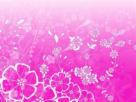 glitter kitty wallpaper glliter wallpaper new hd wallon