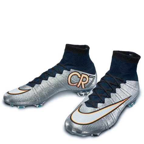 ronaldo football shoes buy cheap new ronaldo cleats shop off73 shoes