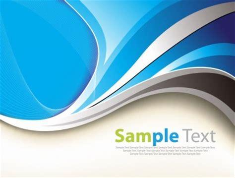 wallpaper biru grafis abstrak biru kurva vektor grafis vektor abstrak vektor